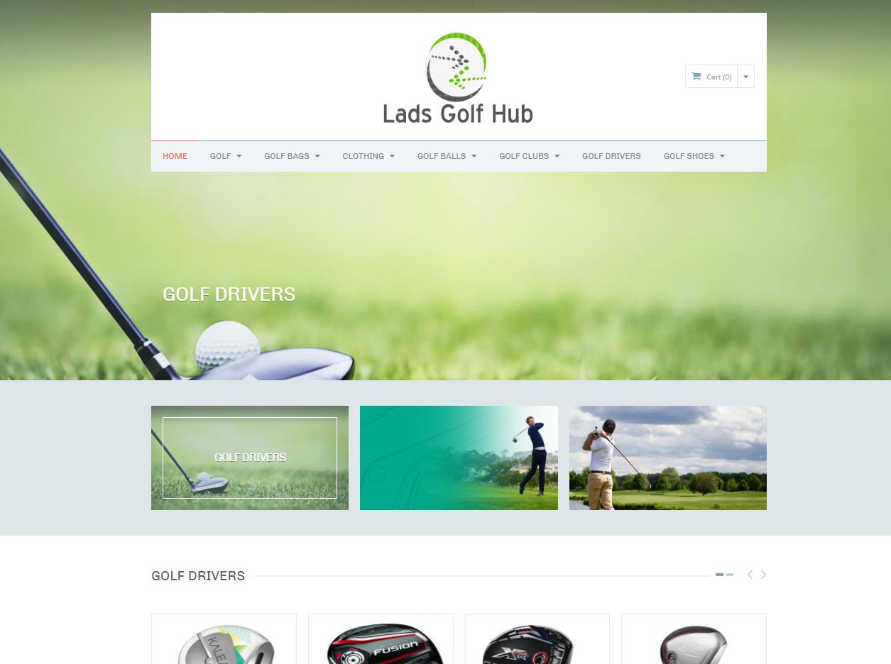 golfsnap
